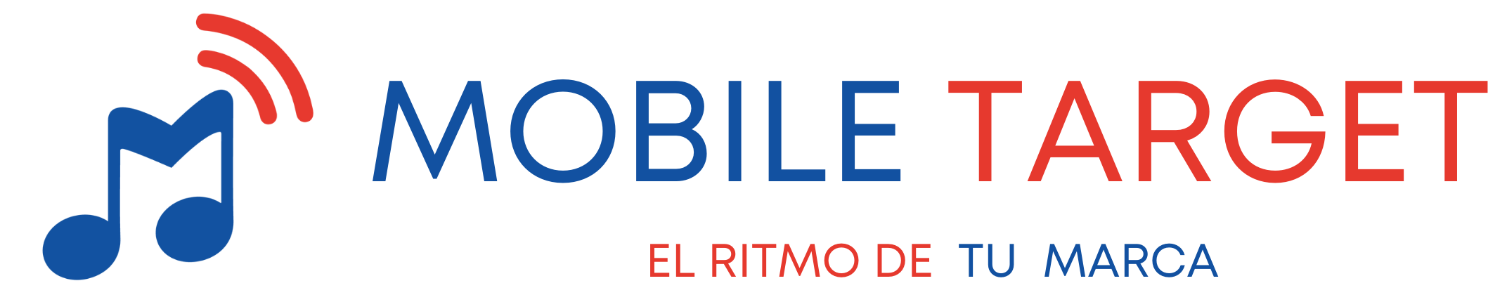 MobileTarget Music